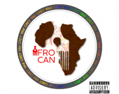 Afro Can (Digital Album) - Yaw Grey