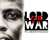 Lord Of War - Ps Bennywood