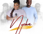 Nyeha - Celestine Donkor ft Joe Mettle