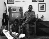 Freedom - Worlasi ft. Asantewaa