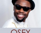 OSEY - Nero X (prod by Willis Beatz)