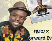 Forward ever - Nero X (Prod by Silbeat)
