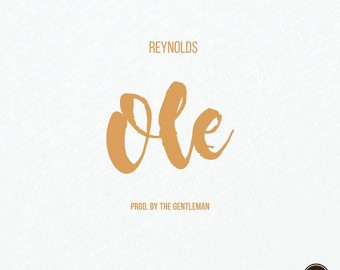 Ole - Reynolds The Gentleman